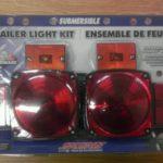 """light kit over 80"""""""