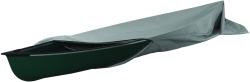canoe/kayak cover
