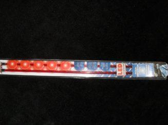 led trailer indicator lights